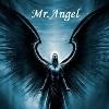 Mr.Angel