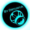 By DryunyA (TUTBASS)