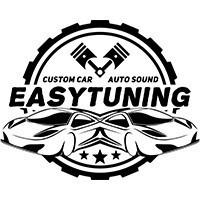 Easy Tuning
