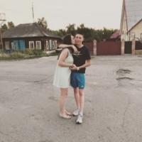 tatarin_v_minuse