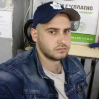 Al_Klimentov