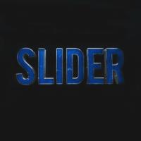 slid3r