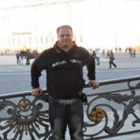 Konstantin Sergeev