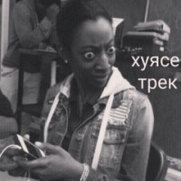 Yaroslav89