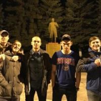 Pavel_e027ye