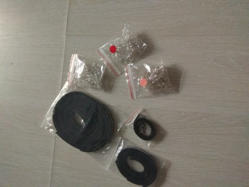 tmp-cam-1000324889.jpg