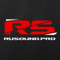 Rusound.pro