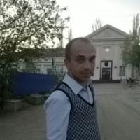 Сергей2401