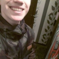 Alexey_p68