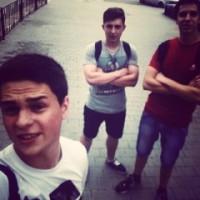 Vadim9_7