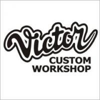 Victor ®