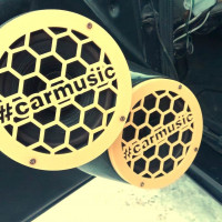 carmusic