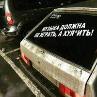 kadyrov.055
