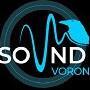 Voron_Sound