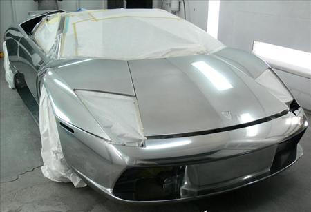 Chrome-Lago-resized
