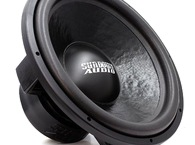 Sundown Audio Цена